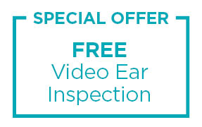 Video_Ear_Inspection