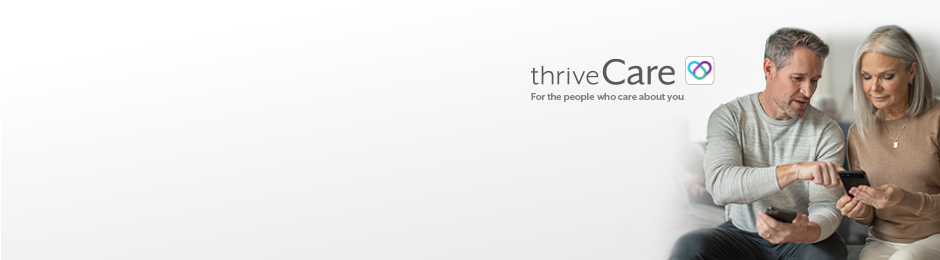 Thrive-Care-NE2-Interior