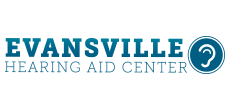 Hearing Aids in Evansville, IN